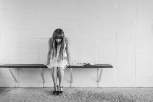 5 Tips to Beat Seasonal Depression