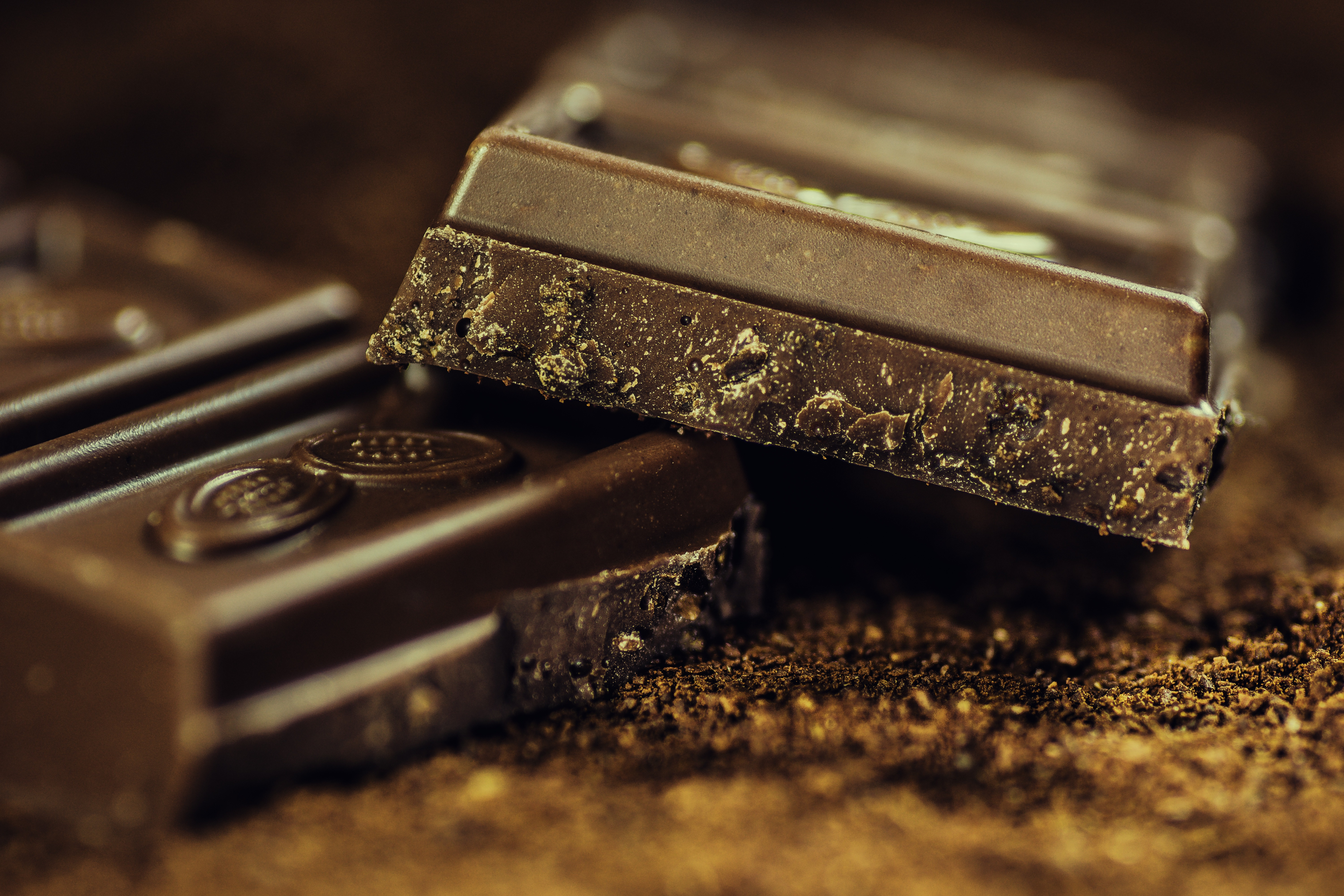 Chocolate Can Do Wonders to Reduce Heart Disease