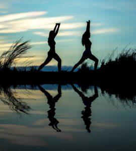 5 Steps to a Mini Summer Detox