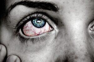 How to Detoxify Your Life Naturally
