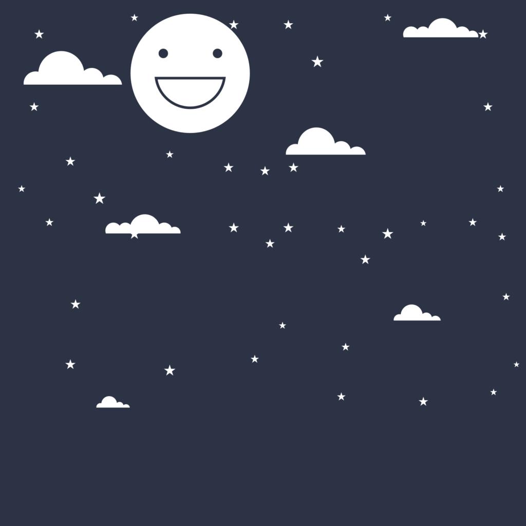 7 Tips for a More Enjoyable Night Shift