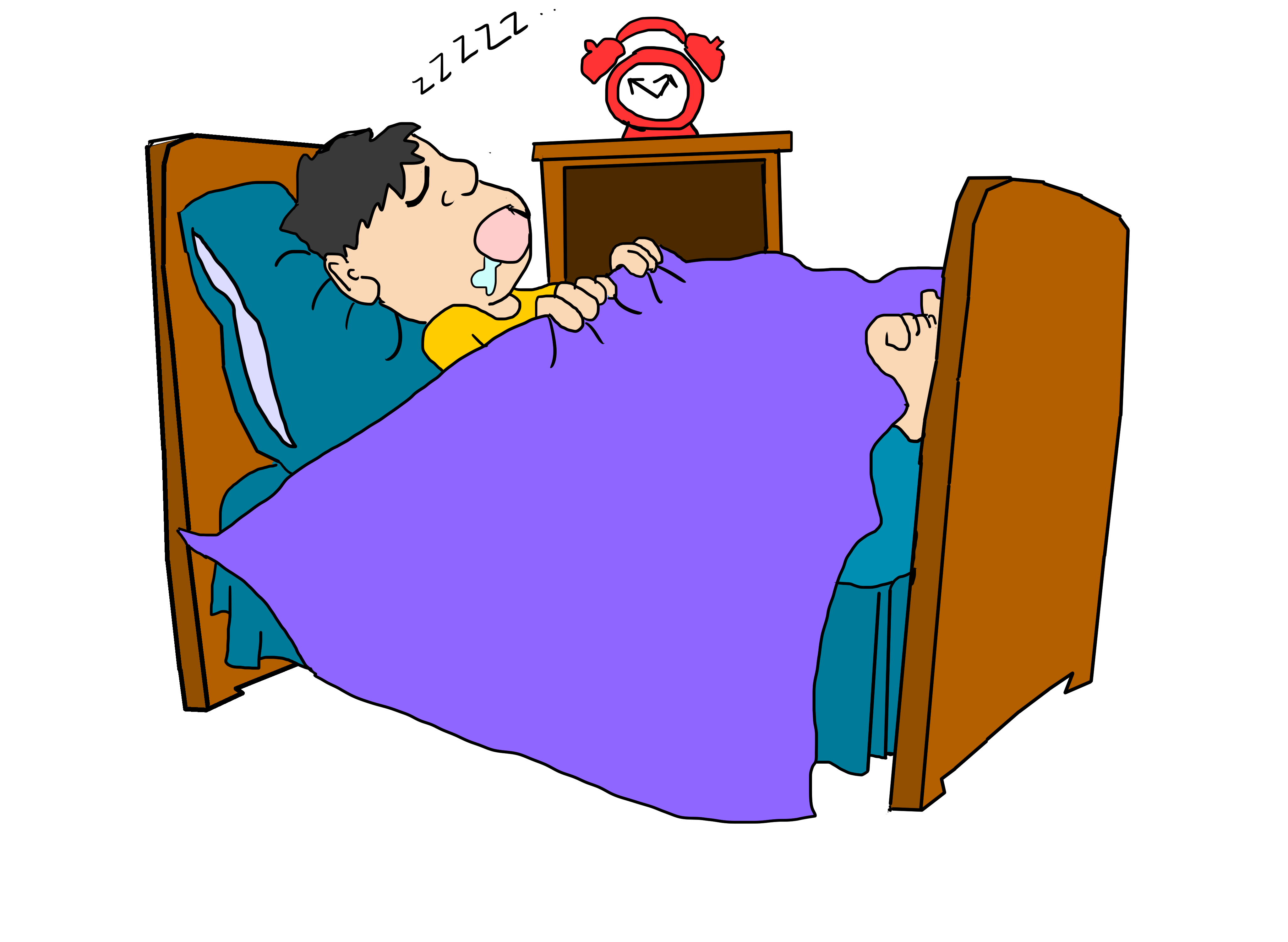 What Causes Snoring (And Can It Be Prevented)?