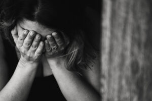 How to Overcome From Depression