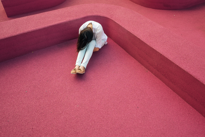Decoding The Depression Puzzle