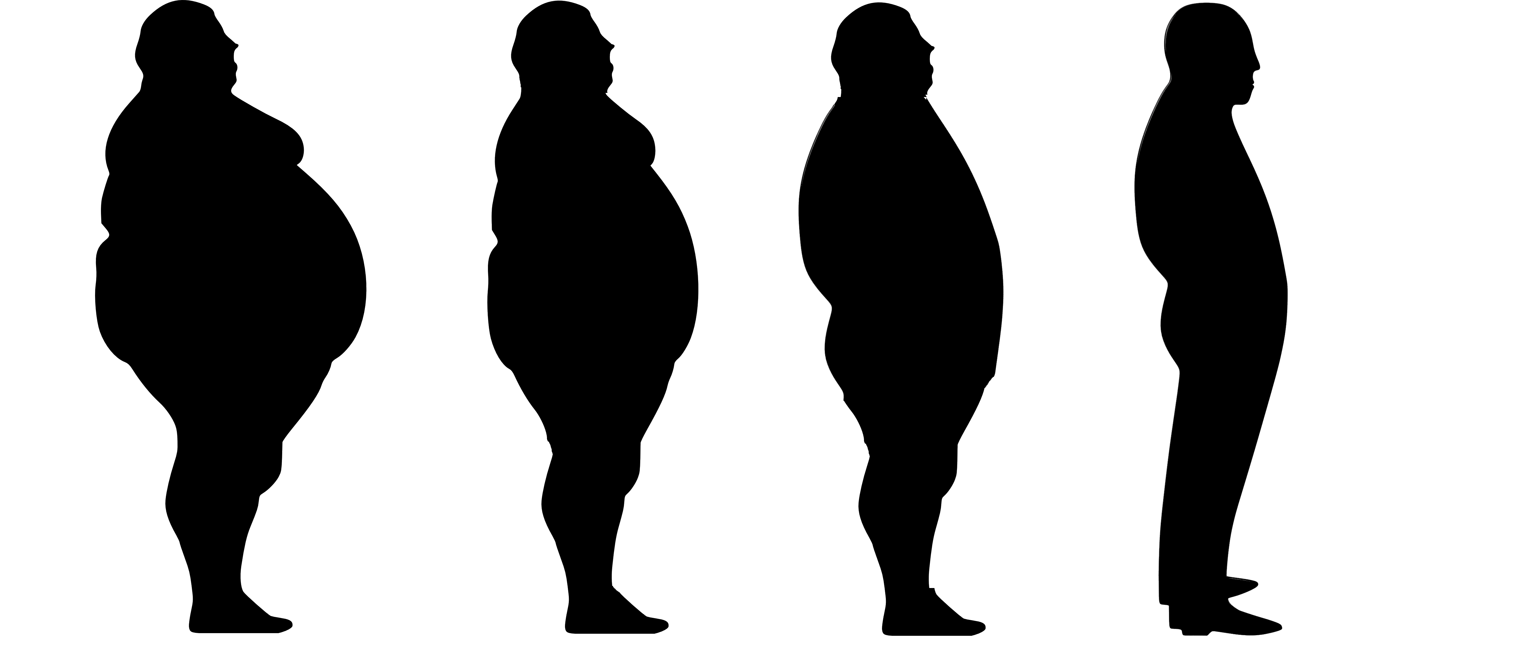 Weight Loss Tips and Tricks For Effective Weight Loss