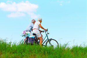 Natural Ways To Treat High Blood Pressure