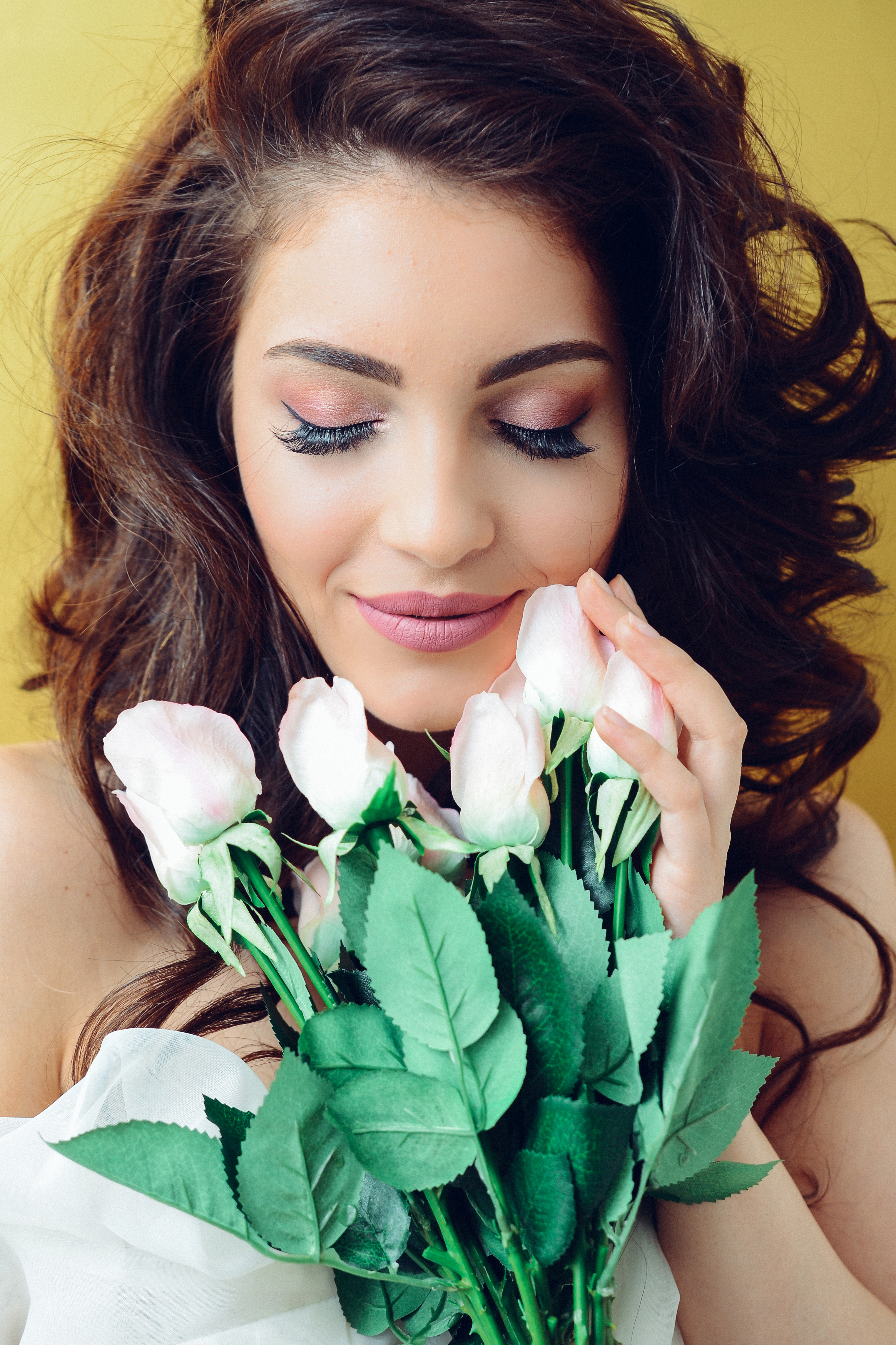 Most Effective Antiaging Skin Care