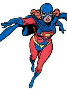 What Is Super Woman Syndrome?