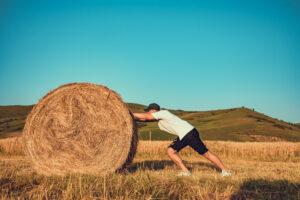 Symptoms Of Burnout Stress