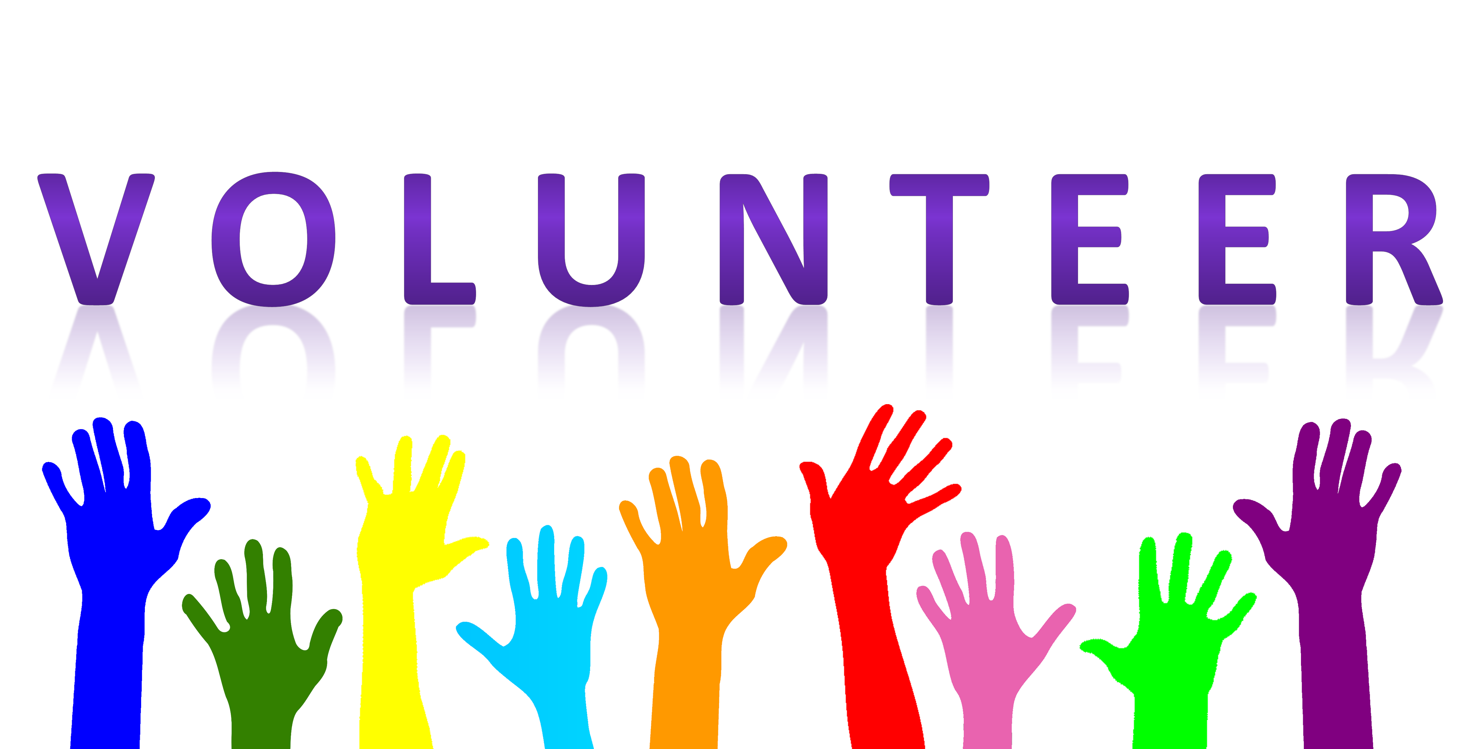 How Volunteering Is Mutually Beneficial