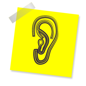 Benefits of Consulting an Audiologist