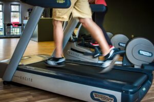 How To Find A Great Treadmill For Under $1000