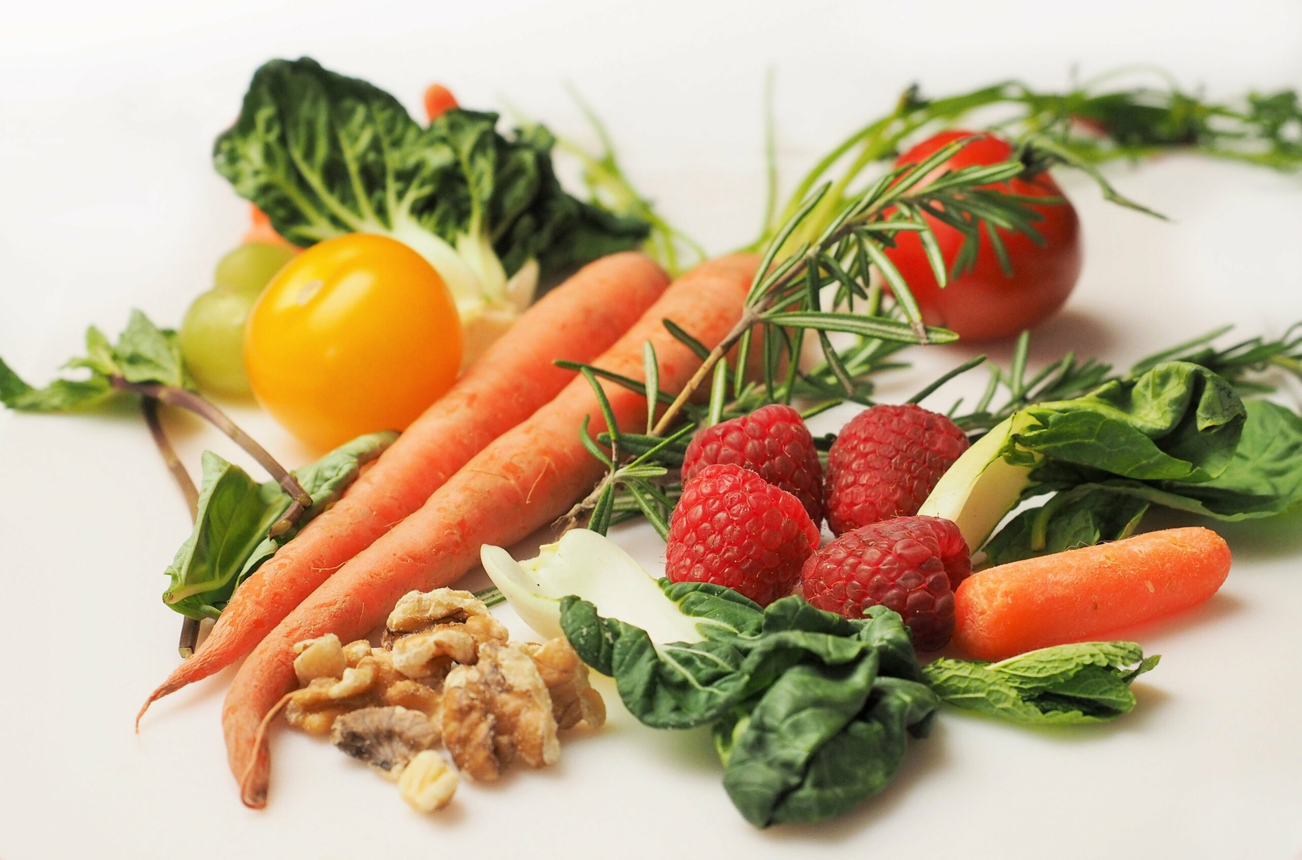 Some Quick Tips to Gain a Stronger Immune System