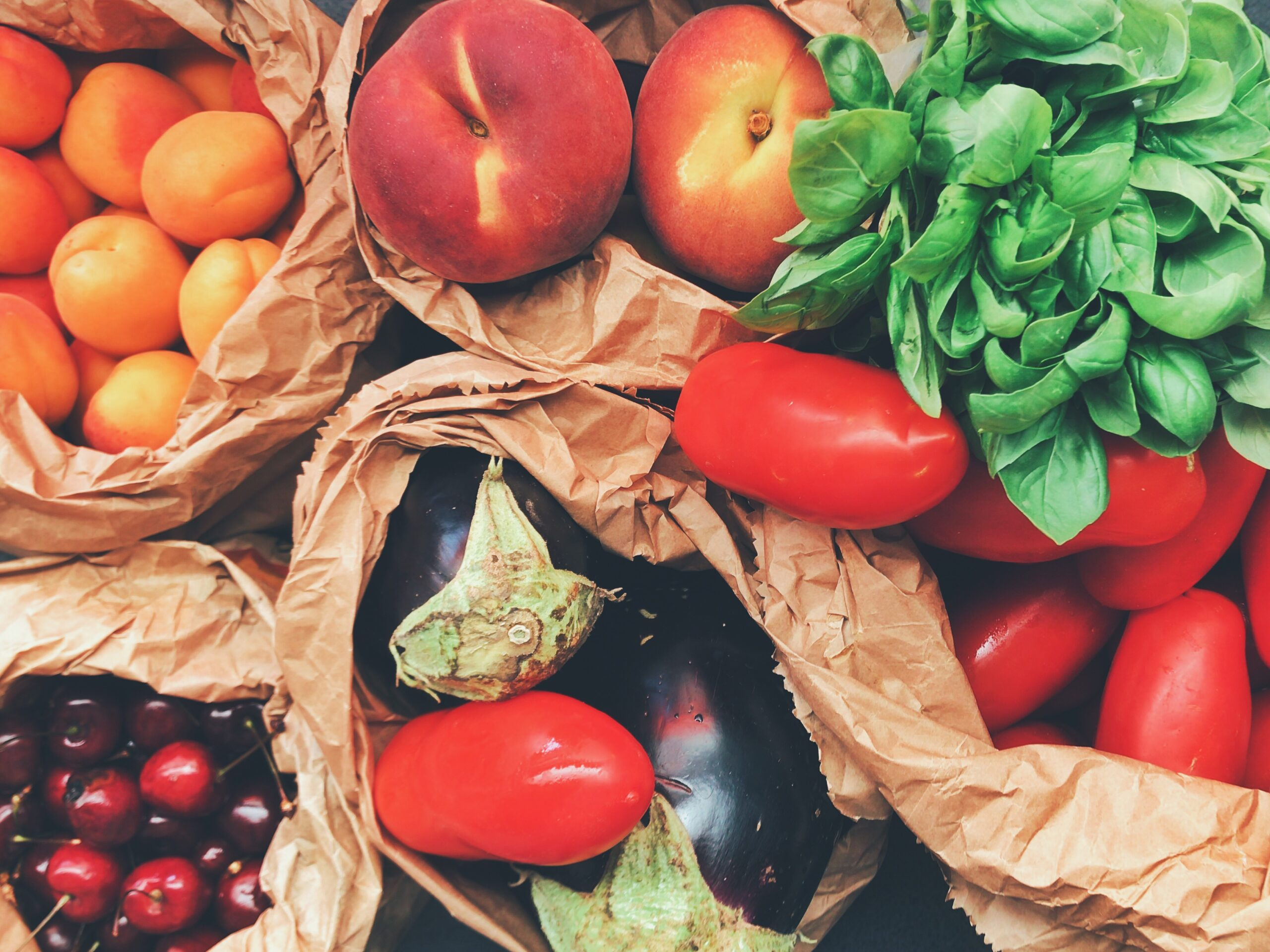 The Amazing Benefits of Eating Healthy and Detoxifying With Little Effort and Staying Healthy