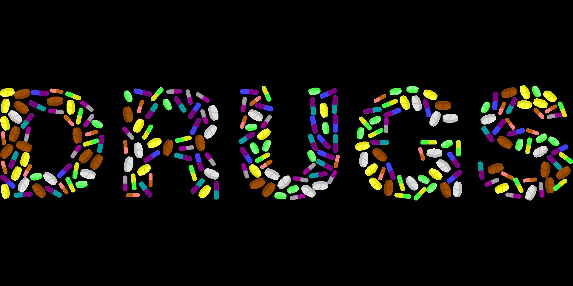 Addiction of Opiates