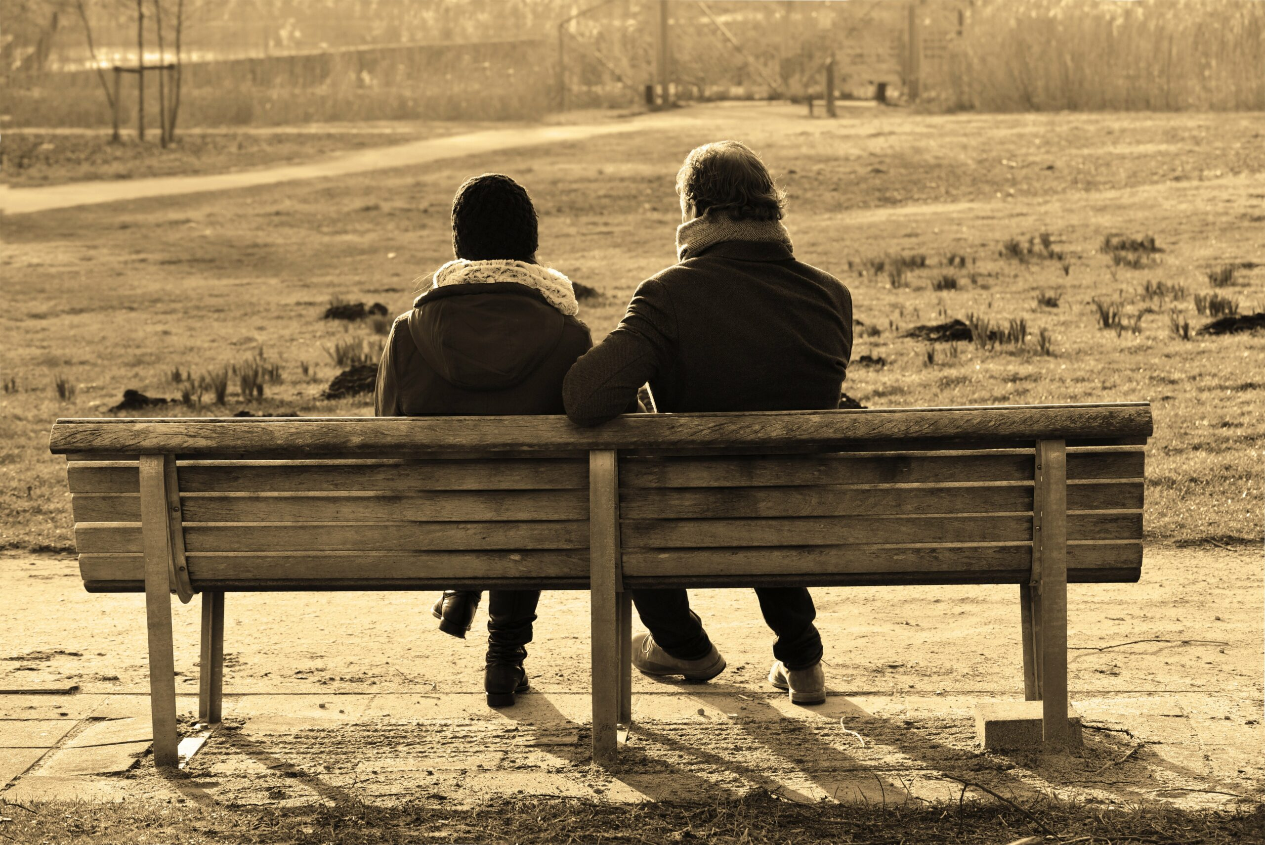 10 Things to Help You Understand Depression